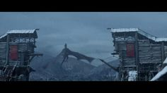 I Am Dragon Movie Trailer -Watch Free Latest Movies Online on Space Fantasy, Fantasy Art, Movies To Watch, Good Movies, Awesome Movies, Dragon Movies, Dragon 2, Fantasy Movies, Latest Movies