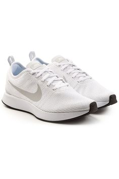 reputable site ea32c 836d6 NIKE .  nike  shoes
