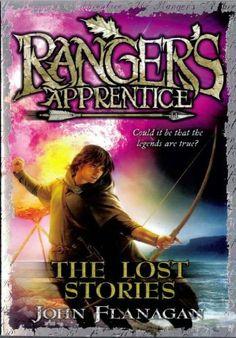 Ranger's Apprentice 11: The Lost Stories by John Flanagan, http://www.amazon.co.uk/dp/0440869935/ref=cm_sw_r_pi_dp_Df76sb1DPQGJZ