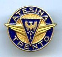 Autolinee Atesina Trento