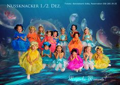 Magic Moments Dance Academy, Magic, In This Moment, Movies, Movie Posters, Painting, Ballet School, Films, Film Poster