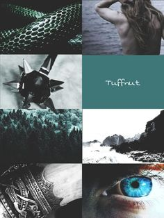 HTTYD Tuffnut Thorston by Leanhalm Httyd Dragons, Dreamworks Dragons, Disney And Dreamworks, Song Night, Adventure Aesthetic, Hiccup And Astrid, Unicorns And Mermaids, Dragon Trainer, Disney Fan Art