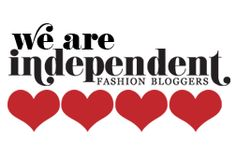 Individuality Vs. Similarity: The Myth Of The Fashion Blogger   Independent Fashion Bloggers