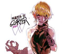 Anime Demon Boy, Character Inspiration, Character Design, Traditional Artwork, Anime Art, Manga Art, Cute Animal Drawings, Dream Art, Monster Art