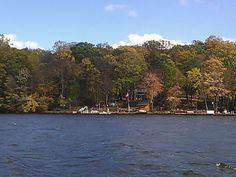 Hopatcong, NJ in New Jersey