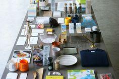 グルーヴィジョンズが京都に再出店「三三屋(みみや)」が7月オープン | Fashionsnap.com