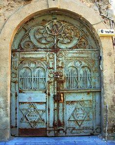 so beautiful...Tel Aviv, Israel.