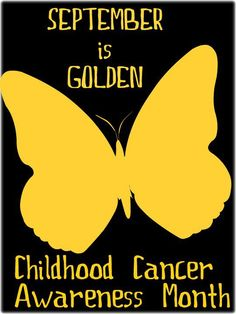 Go GOLD For CHILDHOOD CANCER!! Addison Bryan Foundation   This foundation promotes awareness of children, adults getting cancer and hopes other seen this websites and helps by praying for them as well as raising fund . As the treatments is quite expensive for poor families.