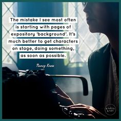 Quotable – Tahereh Mafi Find out more about the author here Writing Quotes, Fiction Writing, Writing Advice, Writing A Book, Writing Prompts, Book Quotes, Writing Ideas, Writing Help, Writing Corner