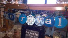 From Something Sweet Vintage Boutique in Kansas City, Missouri  Www.Facebook.com/somethingsweetkc