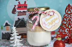 kit à cookies pour cadeau gourmand home-made qui fait toujours plaisir. Facile à faire, de qualité et bon marché et étiquettes à télécharger gratuitement.