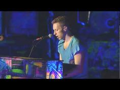 Coldplay Tribute to Adam MCA Yauch