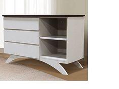 Kids Dressers Brand Eden Baby Furniture Allmodern Music Project Pinterest Dresser And Modern