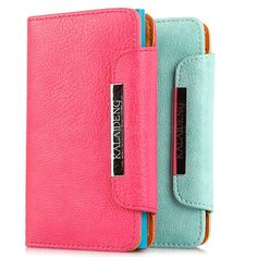 Side Flip Wallet Leather Case for Lumia 920  http://www.lineglory.com/side-flip-wallet-leather-case-for-lumia-920.html