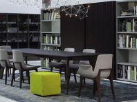 Howard table