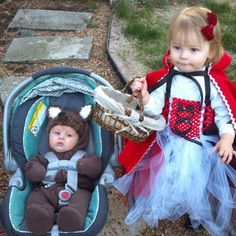 25 baby and toddler halloween costumes for siblings sc 1 st cartoonviewco