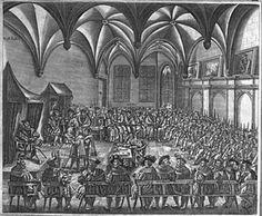 Augsburg Confession - Wikipedia