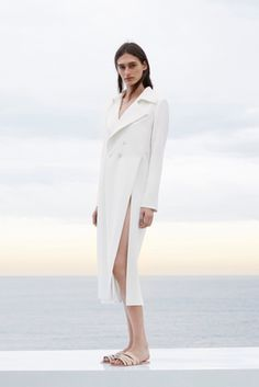 http://www.style.com/fashion-shows/resort-2016/dion-lee/collection