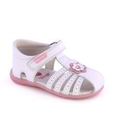 Sandale bebelusi 053307 - Pablosky Spring Summer, Girls, Shoes, Fashion, Little Girls, Moda, Daughters, Shoes Outlet, Fashion Styles