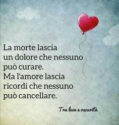 Unique Quotes, Great Quotes, Love Quotes, Italian Quotes, Lessons Learned In Life, Learning Italian, Bff Quotes, Osho, Change Quotes