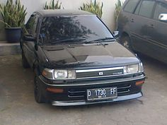 Corolla Twincam, Toyota Corolla, Cars, Vehicles, Projects, Autos, Rolling Stock, Automobile, Car