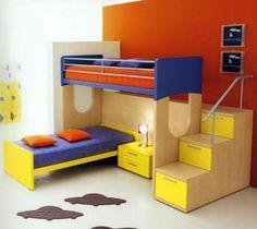 http://camerette.webmobili.it/p-10422-giotto__c_-doimo_city_line-letti_a_castello-.html