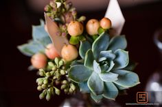 Modern White Ritz Carlton | LaFleur Plantscapes + Fresh Flora
