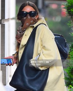 Ashley Olsen Style, Olsen Twins Style, Boho Outfits, Fall Outfits, Olsen Fashion, Mary Kate Ashley, Style Icons, Celebrity Style, Winter Fashion
