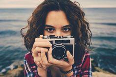 Universidade oferece um curso a distância de fotografia, com duração de 10h a 15h.