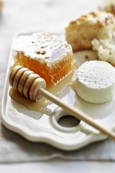 20 Health Benefits of Honey