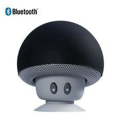 Super Cute Mini Bluetooth Speaker //Price: $13.99 & FREE Shipping //     #deal