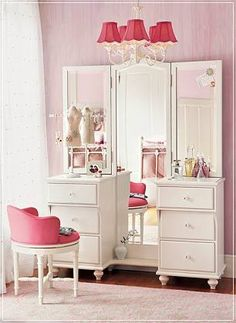 vanity cute#Repin By:Pinterest++ for iPad#
