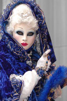Nero Glitter Occhi Maschera /& Parrucca Ballo in Maschera Cabaret Maschera di CARNEVALE SHOWGIRL