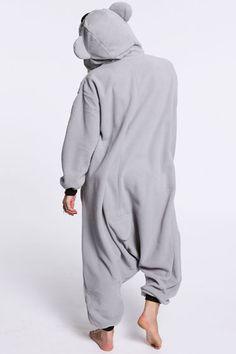 Koala Kigu  Online Exclusive