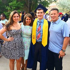Grae and Joey Buddy Valastro, Cake Boss, Lily Pulitzer, Tv, Dresses, Style, Fashion, Gowns, Moda