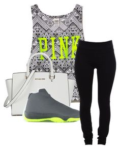 """Untitled #228"" by creativetaylor ❤ liked on Polyvore"