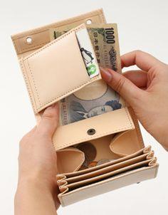 人気の財布に深みと艶を増すオールヌメ革タイプが登場!。スタイルストア専属のバイヤーが、6つのこだわりの選定基準で選んだ「m+/ウォレット MILLEFOGLIE II オールヌメ 27」の通信販売ができる紹介ページです。