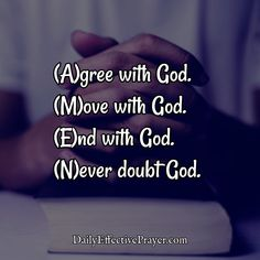 Quotes and inspiration QUOTATION Image : As the quote says Description Amen! I trust God. (Christian Motivation Christian Quotes) Sharing is love sharing is everything God Prayer, Prayer Quotes, Bible Verses Quotes, Faith Quotes, Godly Quotes, Scriptures, Religious Quotes, Spiritual Quotes, Positive Quotes