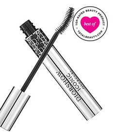 Best Mascara No. 10: #Dior #Diorshow Iconic Overcurl Mascara, $28.50 https://www.pinterest.com/olgatoptour/dior-2016 https://www.pinterest.com/olgatoptour/dior-2015 https://www.pinterest.com/olgatoptour/dior-2012 Hey @dianavlasova, @dograshvili, @leishaneary, @Candlesintrend! What are you thinking about this #DIOR pin?