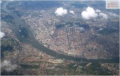 budapest - Google keresés