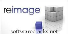 http://softwarecracks.net/reimage-pc-repair-license-key.html
