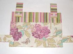 walker bags patterns