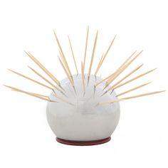 1stdibs | Toothpick Server