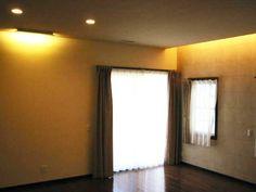 Onocom Design Center - Living