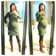 maternity fashion. Wish i had this article the last time I was pregnant. Maybe it will be useful in the future.