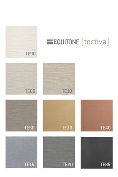 EQUITONE [tectiva] is a texture series of fiber cement facade. This high density and through-colored cladding is available in 4x8 or 4x10 panels. Building Products, Cladding, Auburn, Cement, Facade, Fiber, Texture, Color, Surface Finish