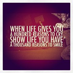 instagram quotes about life | lifequotes #life #positivequotes (Taken with Instagram )