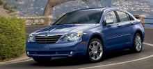 government car auctions are a good resource for finding used cars.
