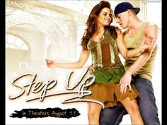 Step Up 2006 - YouTube