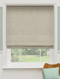 Image result for scandanavian study with curtains blinds